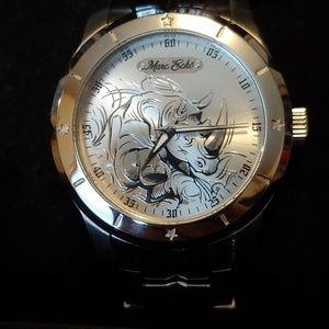COPY - Men's watch